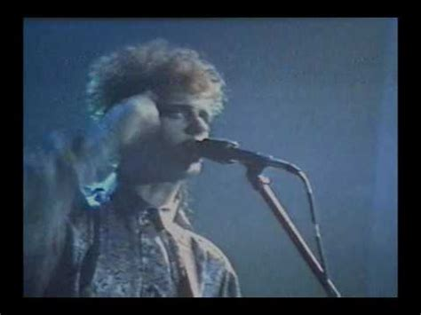 youtube imagenes retro soda stereo imagenes retro obras 1986 youtube