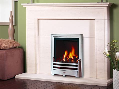 electric fireplace rochester ny gas fires rochester fireplaces stoves