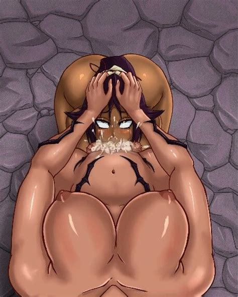Best Images About My Hentai Collection On Pinterest Street Fighter Posts And Artworks