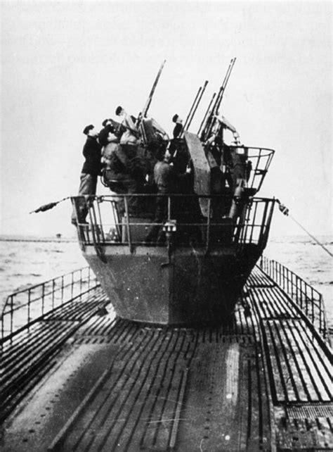 german u boat zello kriegsmarine tumblr