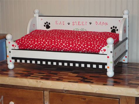 custom dog beds custom dog beds for large dogs mygreenatl bunk beds to