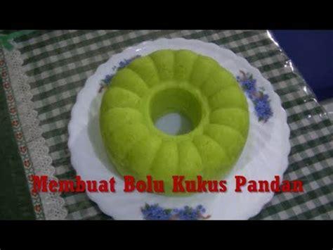 Pandan Kapas Hq Putih clip hay resep bolu kukus pandan xyd ebcao9g xem