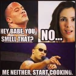 Babe you smell that funny pictures quotes memes jokes
