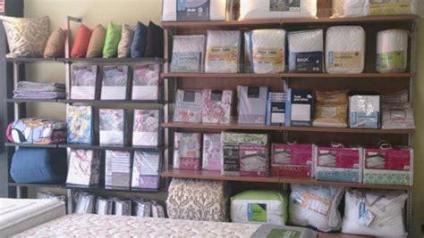 tiendas de colchones en madrid colchoner 237 a en madrid soluciones del descanso