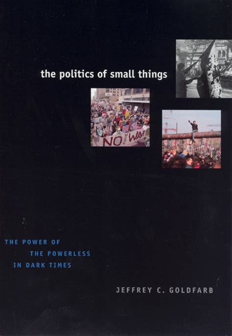 italian politics the center left in power books the politics of small things the power of the powerless