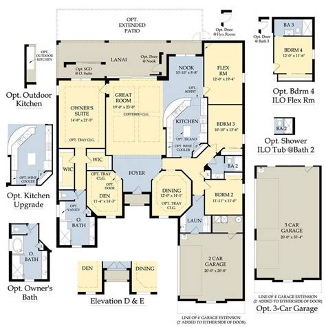fort cbell housing floor plans 9 best images about houses floor plans on home design blogs house plans and open