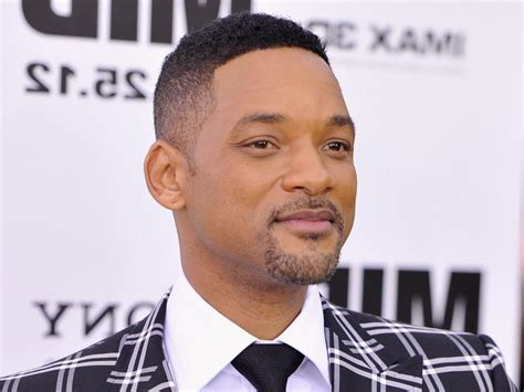 Will Smith Hairstyles by Will Smith Focus Haircut Back Will Smith Focus Hairstyle