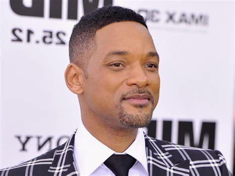 focus will smith haircut celebre o poder do seu afro confraria da barba