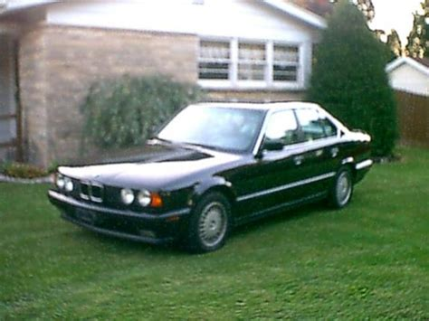 how do i learn about cars 1993 bmw 7 series electronic valve timing thebeemer 1993 bmw 5 series specs photos modification info at cardomain