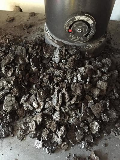Chimney Inspection Manchester - creosote removal sparkling flues chimney sweep