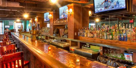 tops bar philadelphia top 10 college bars in philly wooder ice