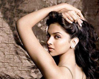 deepika tattoo pictures