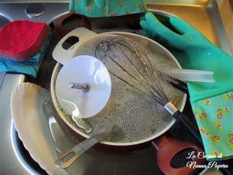 detersivo piatti fatto in casa detersivo piatti fatto in casa la cucina di nonna papera