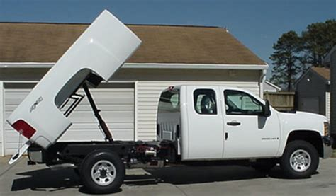 pickup dump bed kit what the weight of a 2015 gmc 3500 dump truck autos post