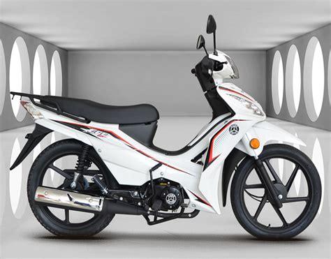elektrikli mi cc scooter mi tarik bagriyanik