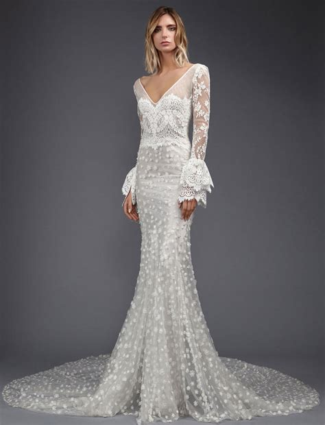 wedding dresses uk prices uk wedding dresses with sleeves 2018 collection prices