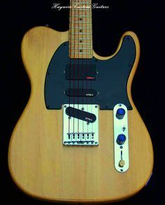 Selector Ii By Leo Ol Shop adrian belew customized mustang with a kahler www