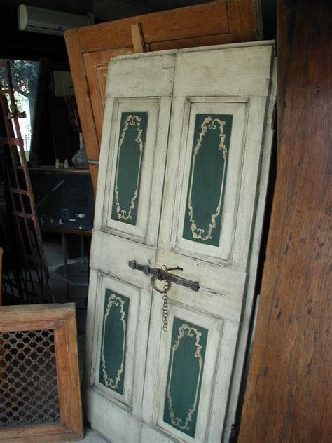 restaurare porte in legno restaurare i serramenti conviene porte finestre