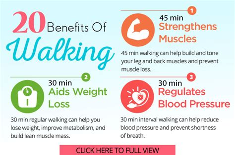 the s guide to health run walk runã can walking everyday help lose weight 17 ways to lose