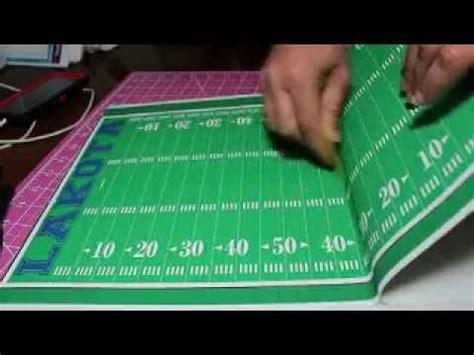printable vinyl youtube printable outdoor vinyl part 2 placement 651 jen blausey
