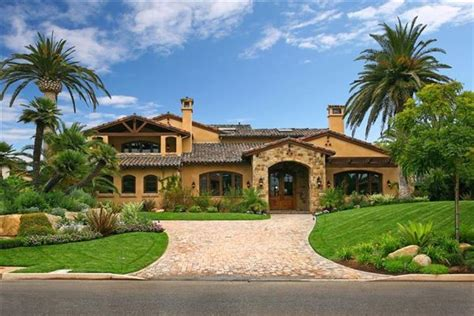 Rancho Santa Fe Luxury Homes Rancho Santa Fe Luxury Homes And Rancho Santa Fe Luxury Real Estate Property Search Results