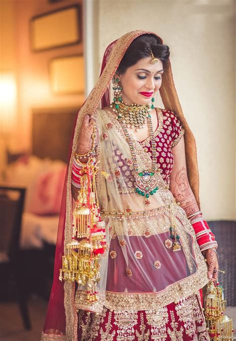 collection dresses indian bridal dresses collection 2017