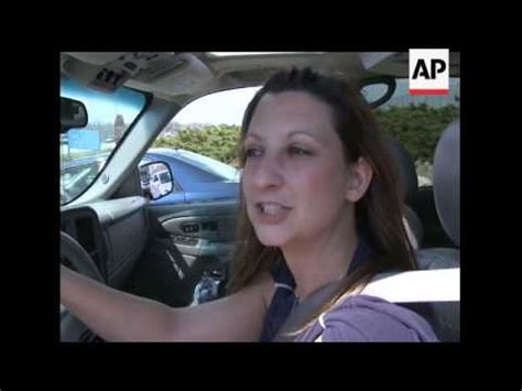 Who Make Pontiac by The Shutdown Of The Pontiac Line Throws The Of 2 500