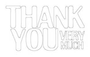 free thank you cards printablekitty baby