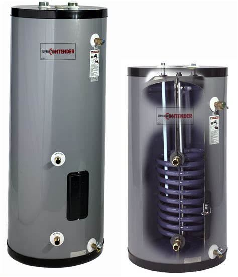 Solar Wave Water Heater media kit commercial residential water heaters boilers