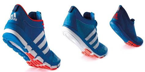 adidas minimalist running shoes adidas adipure collection sneak preview minimalist shoes