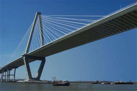 design criteria for bridges bridge design criteria uloroviyam