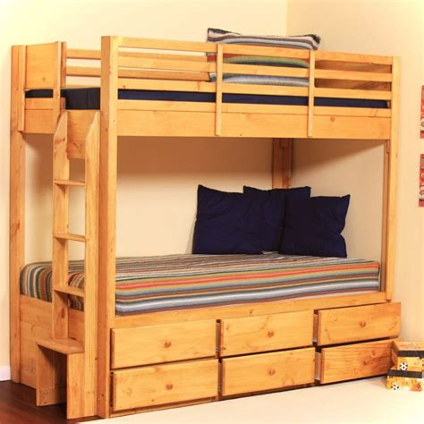 awesome bunk bed ideas best 25 awesome bunk beds ideas on bunk