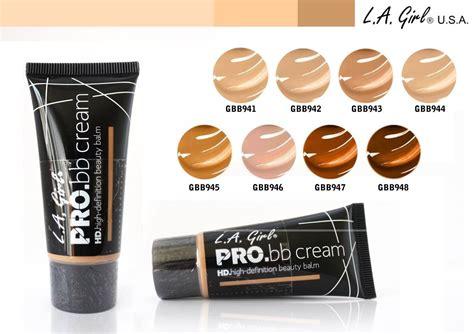 Original 100 La Pro Hd Bb Foundation buy la pro bb pro setting powder pro smoothing primer pro setting spray deals