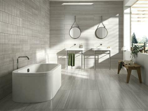 Wand Und Bodenfliesen by Moderne Und Luxuri 246 Se Wand Und Bodenfliesen Werten Ihre