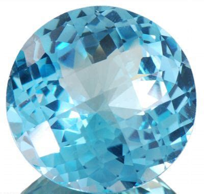 dec birthstone color december birthstone blue topaz lorne park jewellers