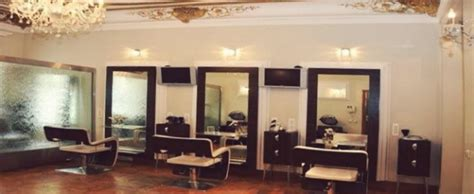 braide salons in paris all black salon in louisville ky black hair in paris