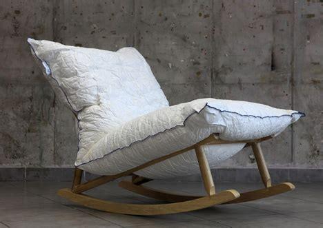flotspotting sleep inducing chair designs core77