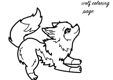 coloring pages of home improvement coloring pages of wolves coloring page