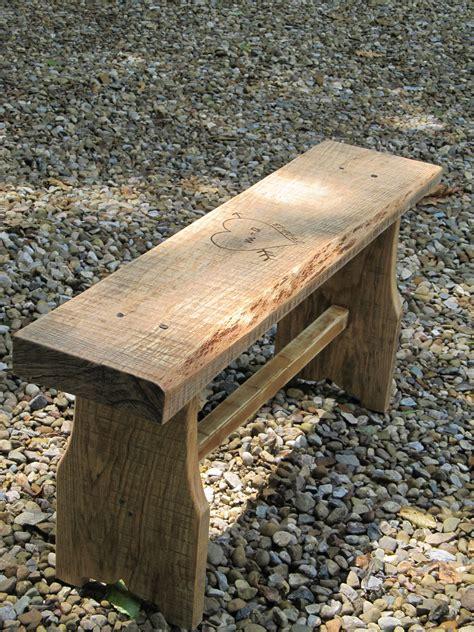 ana white build    board bench   easy
