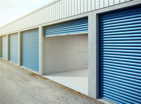 How To Downsize Your Belongings How Self Storage Can Make Relocating Easier In Ottawa