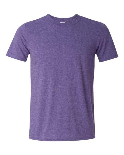 Kaos Sharivan Tshirt Gildan Softstyle 3 gildan softstyle t shirt weisk screen printing