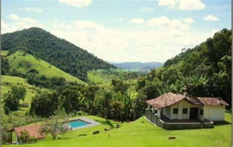 imagenes sitios historicos de colombia lugares turisticos de colombia