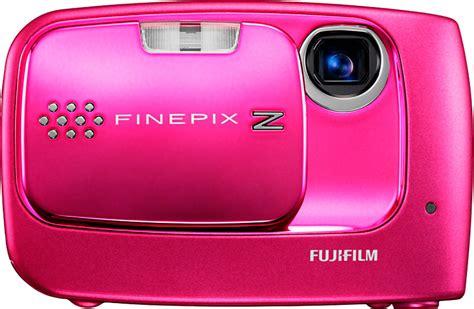 Fujifilm Finepix Z30 fujifilm finepix z30 canada photoxels
