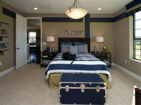 desain interior kamar remaja 4 tips desain interior kamar minimalis untuk remaja putra