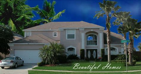 rental houses near disney world disney vacation home rentals orlando vacation rentals