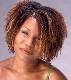twist hairstyles for black natural twist hairstyles for black women