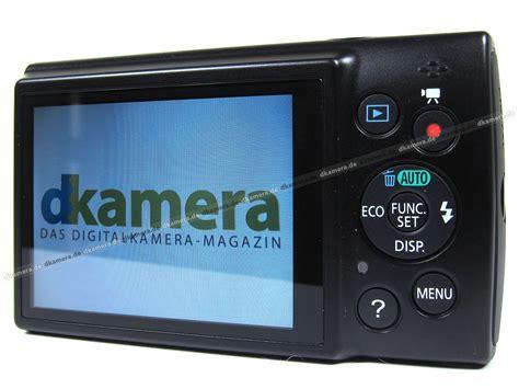 Kamera Canon Ixus 155 die kamera testbericht zur canon ixus 155 testberichte dkamera de das digitalkamera magazin