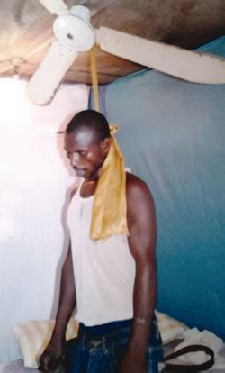 boat loans over 100 000 village head tortures boat operator to death over n100