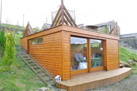 designs for summer houses summer house design ideas photos inspiration rightmove home ideas