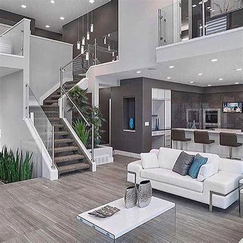 modern mansion  athouseofgrey modern house design